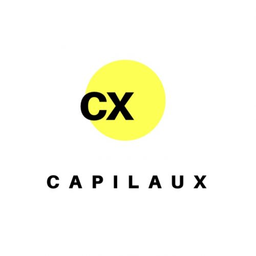 Capilaux Legal Logo 122